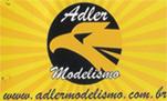 www.Adlermodelismo.com.br.jpg