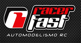 www.RacerFast.com_.jpg