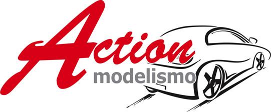 www.actionmodelismo.com.br.jpg