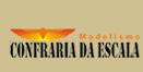 www.confrariadaescala.com.br.jpg