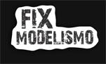 www.fixmodelismo.com.br.jpg