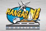 www.hangar18.com.br.jpg