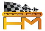 www.hmmodelismo.com.br.jpg