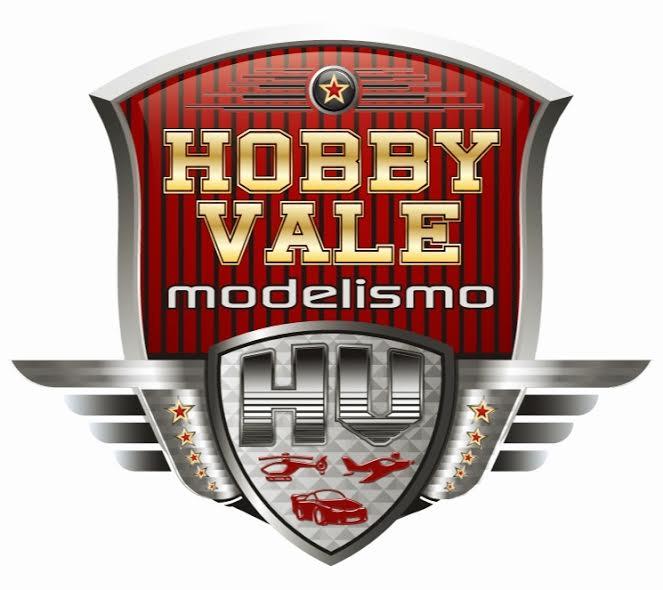 www.hobbyvalemodelismo.com.br.jpg