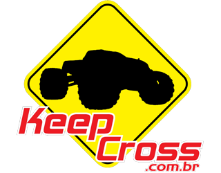 www.keepcross.png