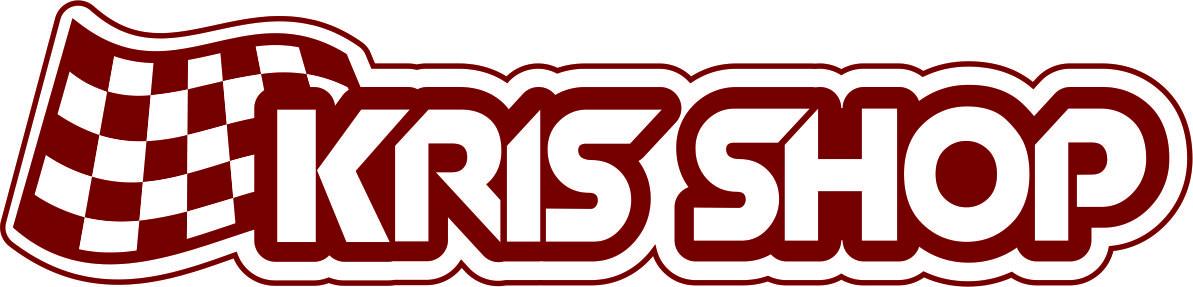 www.krisshop.com.br.jpg